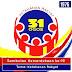 30 Logo Kemerdekaan Malaysia Dari Tahun 1977 Sehingga Kini..!!!