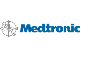 Medtronic careers
