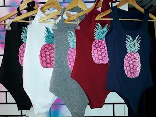 Boutique de moda feminina