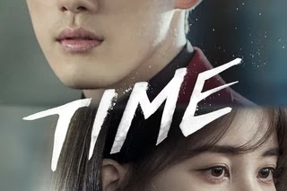 Sinopsis Drama Korea Time Episode 1- Tamat
