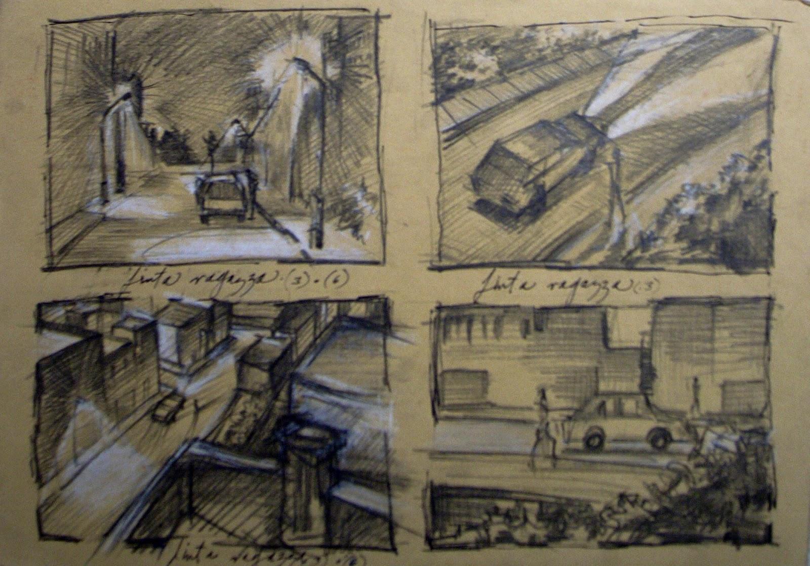 armando-prieto-perez-storyboard-concept-art