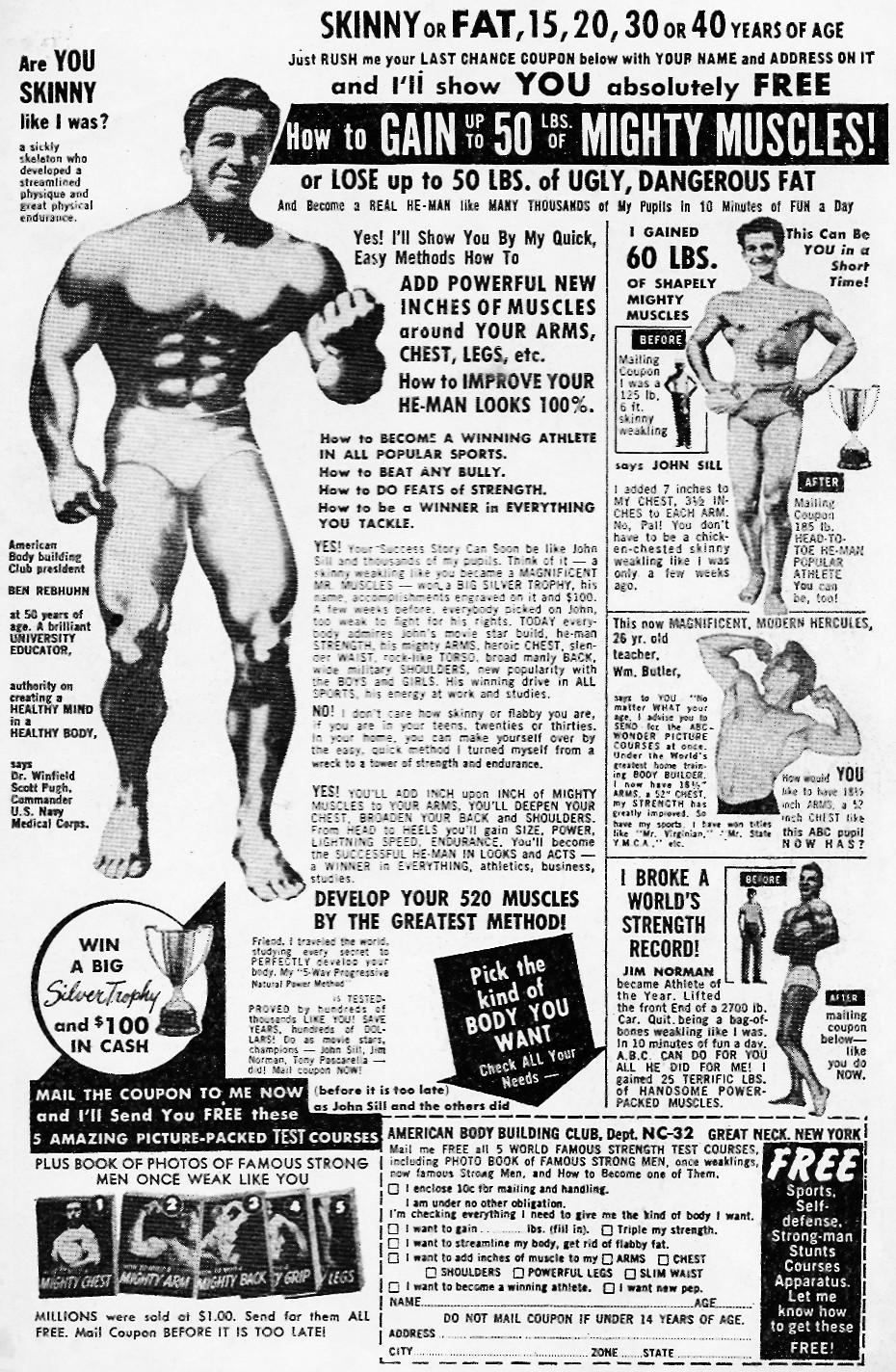 Detective Comics (1937) 312 Page 35