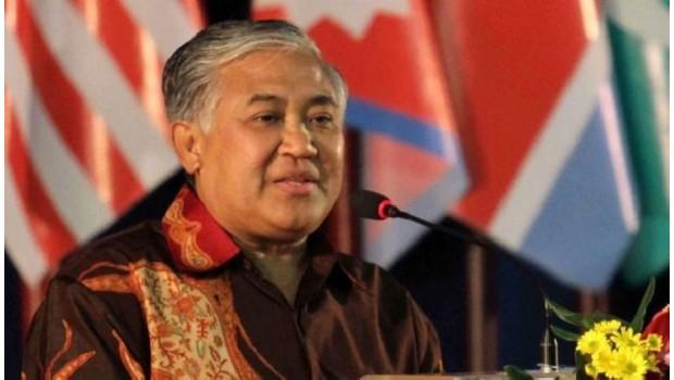 Din Syamsuddin Kembali Minta Umat Muslim Maafkan Ahok dan Tidak Terprovokasi