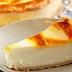 【秋元康夫人絶賛】トロイカの「忘れられないチーズケーキ」をお取り寄せ!