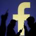 4 Langkah Mudah Amankan Akun Facebook Anda