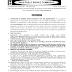 UPSC CSE Civil Service Exam 2016 Notification pdf Download (Official)