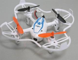 drone murah terbaik 2018
