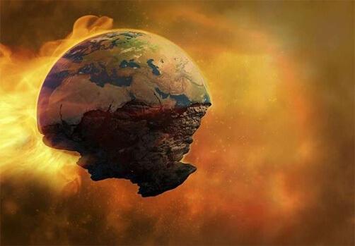حل درس المستظلون في ظل الرحمن للصف السابع
