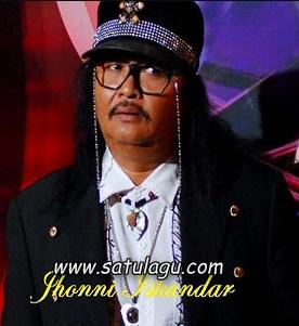 Lagu Jhonny Iskandar Mp3 Spesial Lagu Terbaik Dan Banyak Dicari