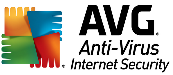 AVG Anti-Virus Internet Security