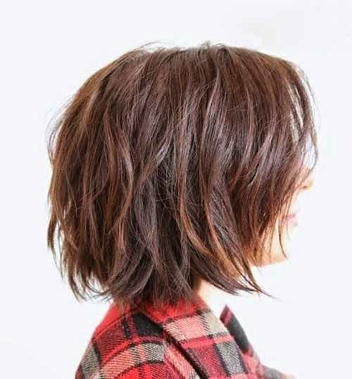 Magnificent 12 Tips To Grow Out Your Pixie Like A Model It Keeps Getting Better Short Hairstyles Gunalazisus