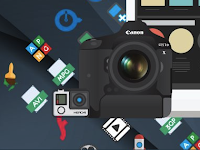 Download VSDC Free Video Editor 2017 Offline Installer