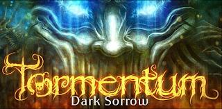 Tormentum – Dark Sorrow v1.1.0 APK Gratis Terbaru