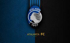 Watch Atalanta Match Today Live Streaming Free