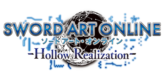 Actu Jeux Video, Bandai Namco Games, Playstation 4, Playstation Vita, Sword Art Online : Hollow Realization,