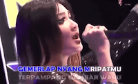 konco-mesra-karaoke-no-vocal-nella-kharisma