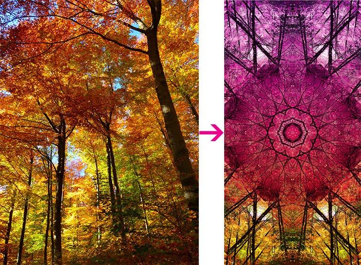 Merubah-Foto-Menjadi-Gambar-Pola-Abstrak-Di-Photoshop-1