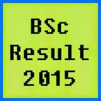 University of Azad Jammu and Kashmir AJK University BSc Result 2017