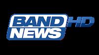 BANDNEWS - Claro TV Informa: Alguns Canais em HD Mudaram a Frequência,confira! - 11/12/201