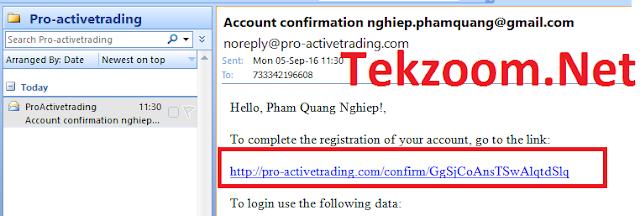 http://pro-activetrading.com/?upline=424