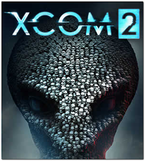 PC Games XCOM 2 Full Terbaru 2016