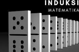 Pengertian Induksi Matematika