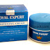 Royal Expert White Cream Review