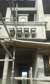 Thiruporur contractors