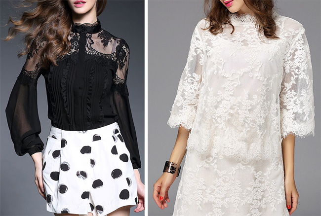 http://www.dezzal.com/blouses/ruched-embroidered-blouse-p_6478.html