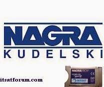 Understanding The CAM Nagravision | Digital Satellite HD Receivers