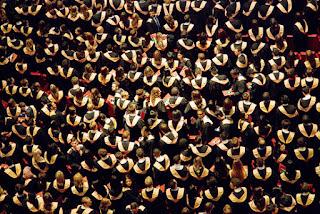 Επιτυχόντες Αποφοίτων ΕΠΑΛ 2017