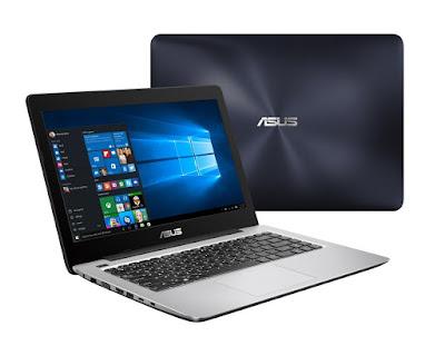 7 Cara Mudah Memperoleh Harga Laptop Yang Hemat
