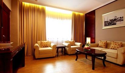 Prosedur Cara Cek In Hotel Di Indonesia