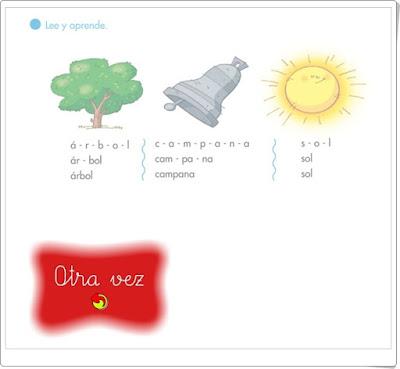 http://primerodecarlos.com/SEGUNDO_PRIMARIA/tengo_todo_4/root_globalizado4/libro/6169/ISBN_9788467808803/activity/U02_064_01_AI/visor.swf