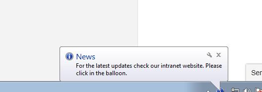 Powershell Balloon Notification   Felipe Binotto's Blog