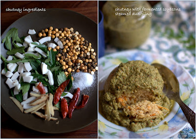 how to use soybeans in Indian kitchens