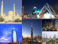 Paket Umroh Plus Dubai 2013, umroh plus dubai, paket umroh 2013, paket umroh plus 2013, paket umroh plus,