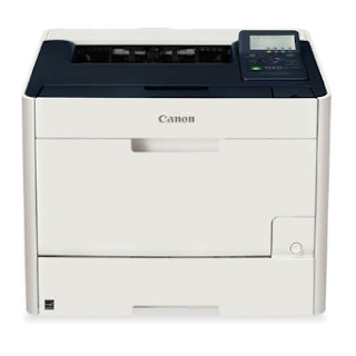 Canon imageRUNNER LBP5280 Driver Download