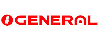 O General Air Conditioners Service Centres in Hyderabad - Telangana