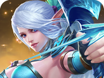 Mobile Legends v1.1.58.1371 APK Data OBB Offline Instal Terbaru 2017