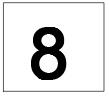 Soal-Ulangan-Akhir-Semester-2-UAS-Bahasa-Inggris-kelas-1-SD