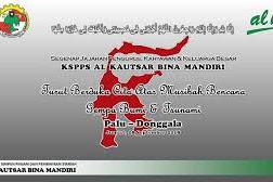 Lowongan Kerja Lampung KSPPS Al-Kautsar Bina Mandiri