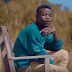 (Download Video)Tabuya – My Number One (New Mp4 )
