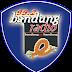 AKANG TETEH BANDUNG RADIO ( AKBAR )