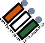 Election Commission of India Recruitment for Library and Information Officer: Last Date-21/03/2019