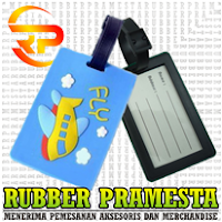 LUGGAGE TAG | LUGGAGE TAG RUBBER | LUGGAGE TAG CUSTOM | LUGGAGE TAG RUBBER CUSTOM | LUGGAGE TAG RUBBER ORDER