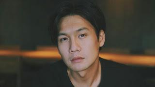 Biodata pemain Mie Ayam Gajah Level Posesif