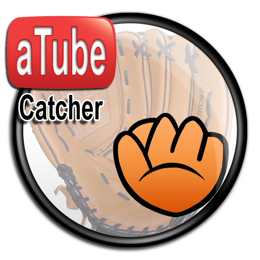 Free Download ATube Catcher Software Or Application Full