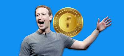 Facebook is Developing Its Own Cryptocurrency stablecoin
