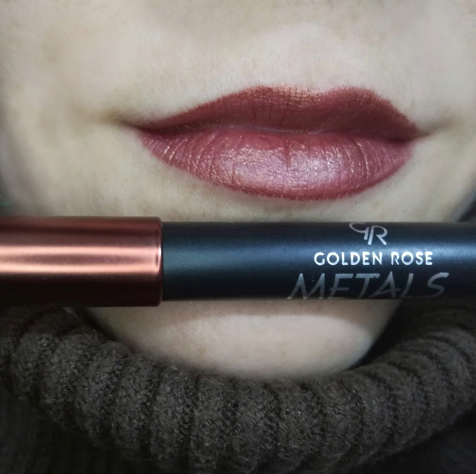golden-rose-metals-matte-metallic-lip-crayon-09